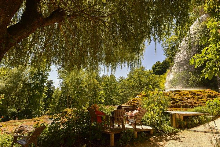 snat-jardin-visiteur64-serge-caillault.jpg__720x481_q85_subsampling-2.jpg