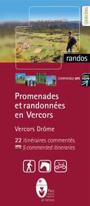 1200x900_cartos-guides-image-39569.jpg