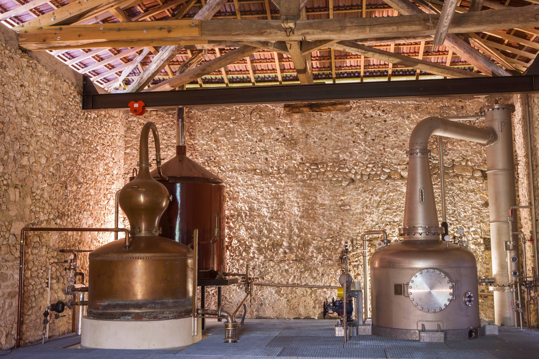 Alambics Distillerie du Vercors.jpg