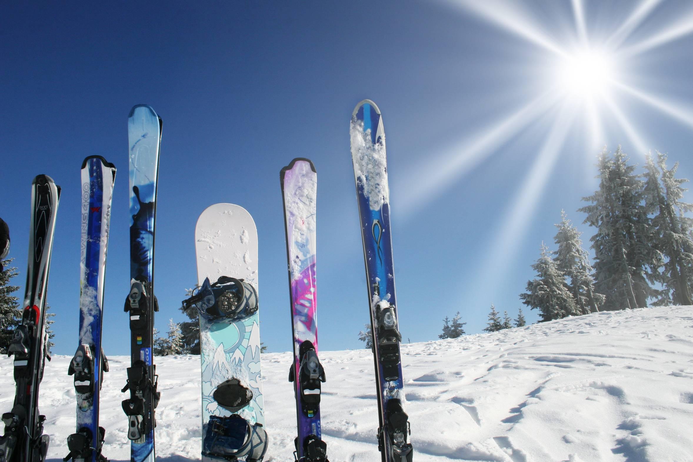 ski alpin.jpg