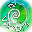 vercors-TV-2.png&040720121220.png