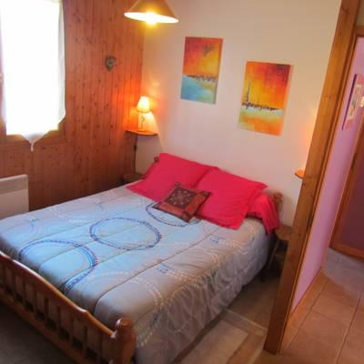 Vercors dr me tourisme semaine en g te tr s petit prix - Office de tourisme la chapelle en vercors ...